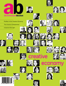 Fall09_CreativeEconomy_Cover
