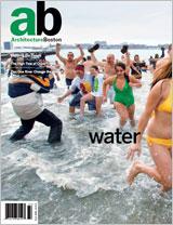 Summer 2010, Water
